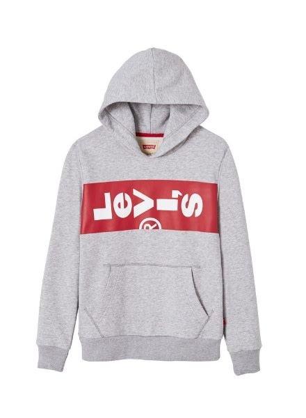 Levi's Sweater Lazyhoody NN15037
