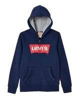 Levi's Vest Zipper Batzip NN17007