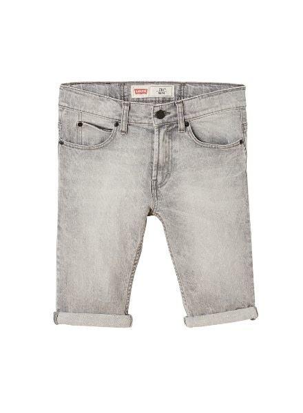 Levi's Short Bermuda 511 NN25057