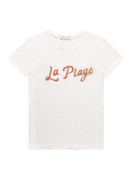 Circle of Trust T-shirt Paradise GS19_41_1348