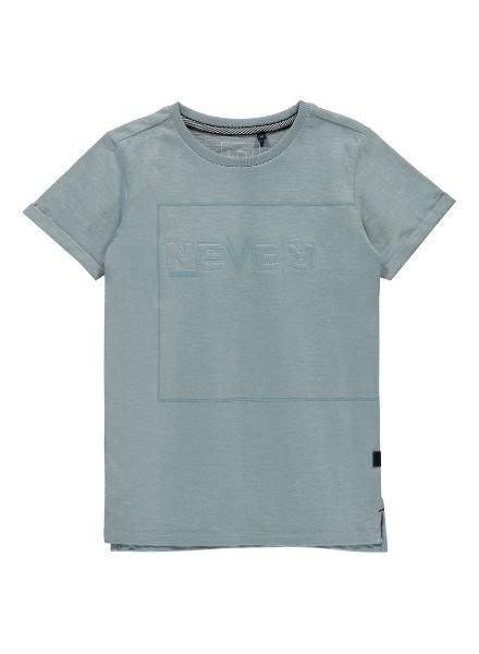 LEVV T-shirt Blain