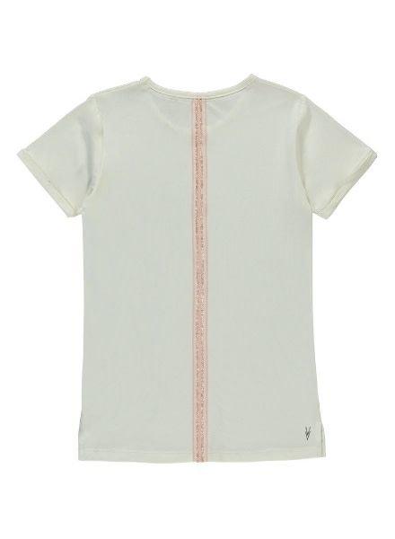 LEVV T-shirt Birdy
