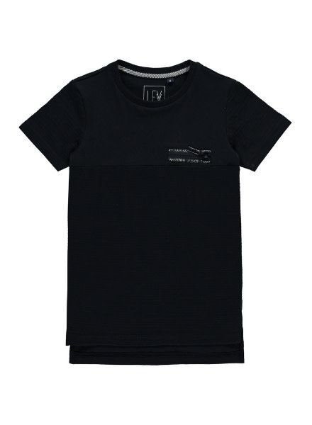 LEVV T-shirt Benten
