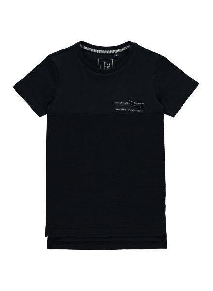 T-shirt Benten