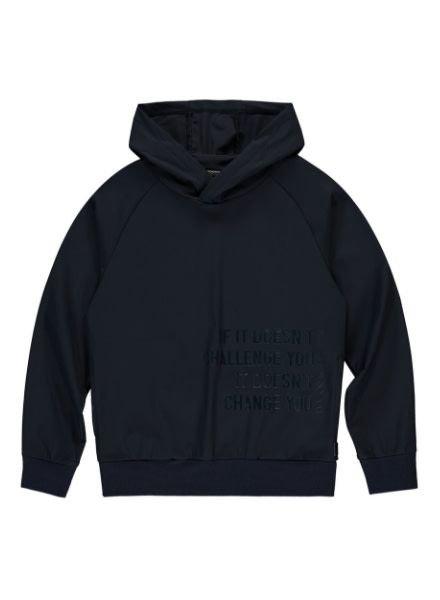 LEVV Sweater Hoodie Brad