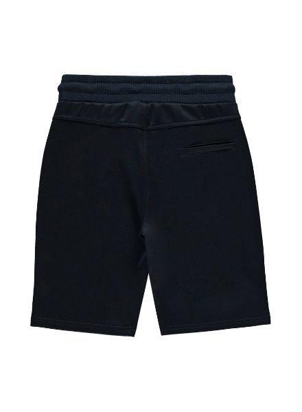 LEVV Shorts Scuba Brody