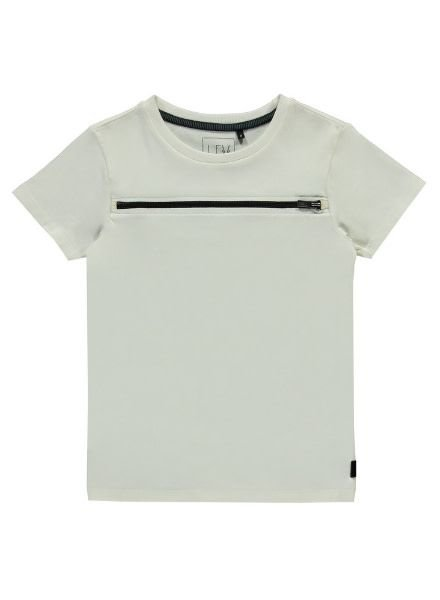 LEVV T-shirt Barend