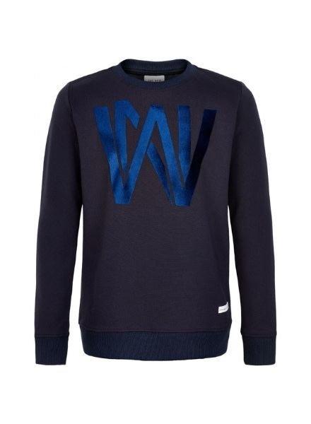 The New Sweater Konrad TN2166