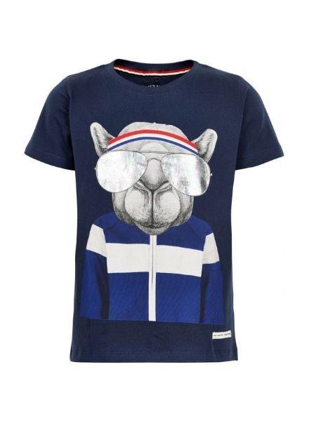 The New T-shirt Kobe TN2178
