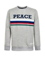 The New Sweater Kore TN2195