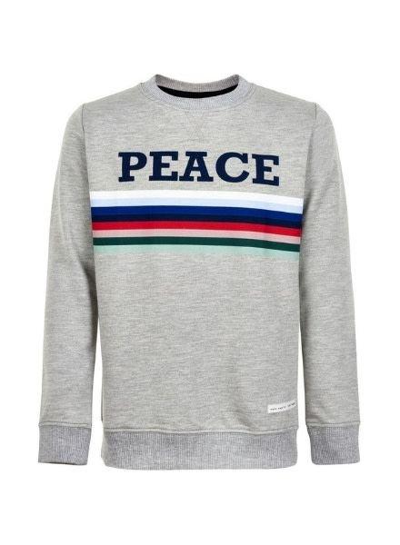 The New Sweater Kore TN2195