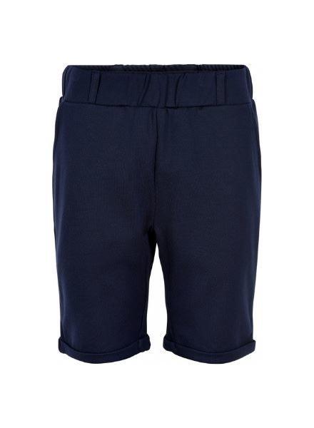 The New Shorts Klark TN2252
