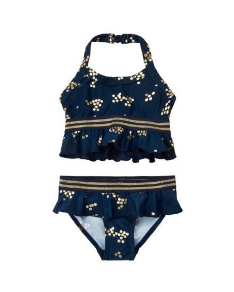 The New Bikini Kaliah TN2262