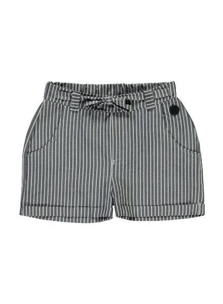 LEVV Shorts Blanka