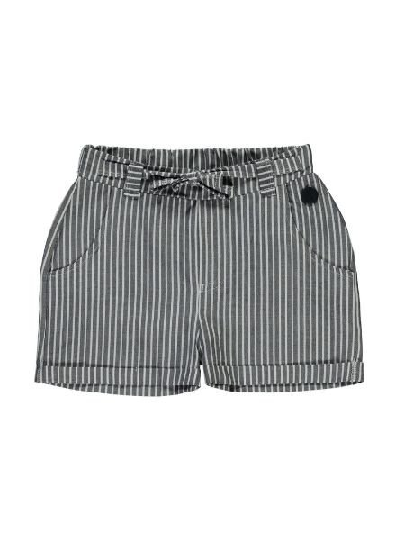 Shorts Blanka