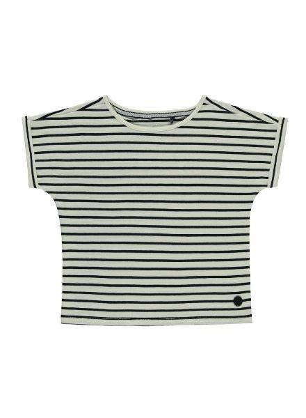 LEVV T-shirt Berna