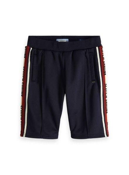 Scotch Shrunk Shorts Track 150289