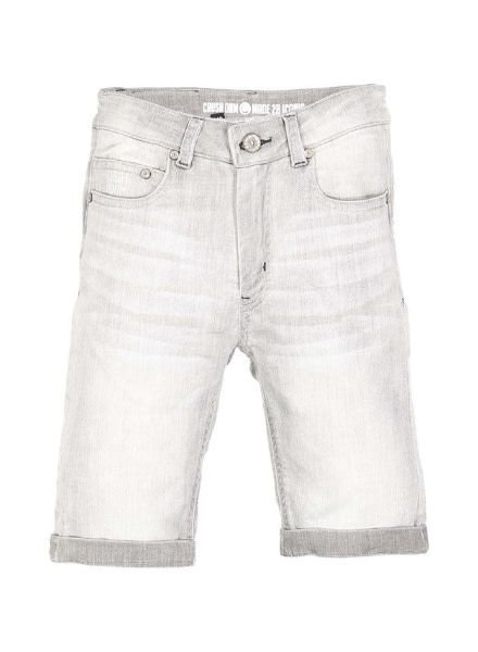Crush Denim Short Deale 11910505 gr