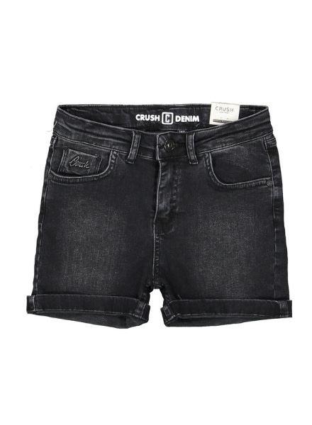 Crush Denim Short Dania 11920507 z