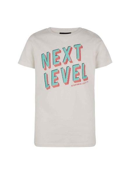 T-shirt Andy RJB-91-229