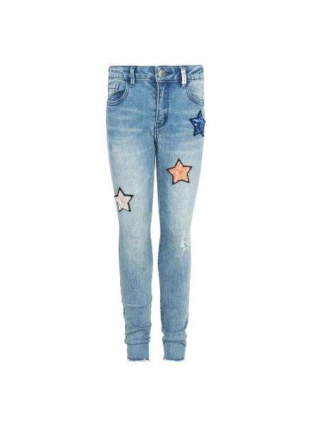 Retour Jeans Jeans Phillippa RJG-91-304