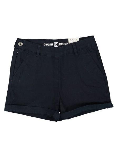 Crush Denim Short Darian 11920508