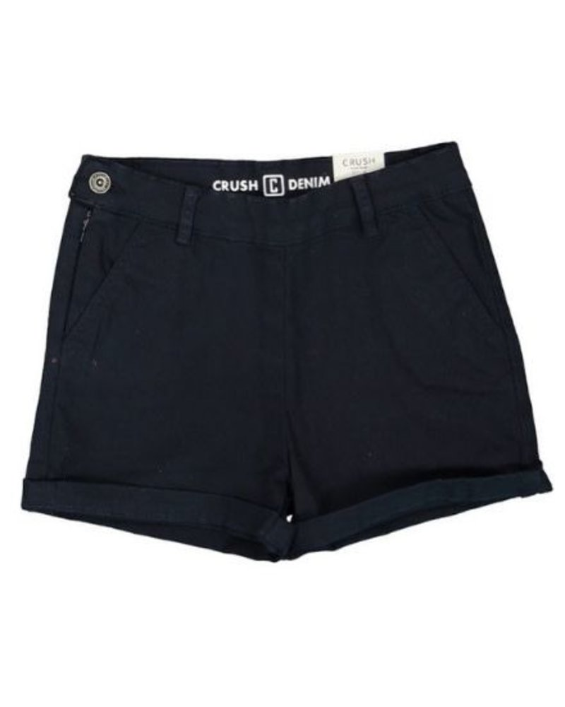 Crush Denim Short Darian 11920508