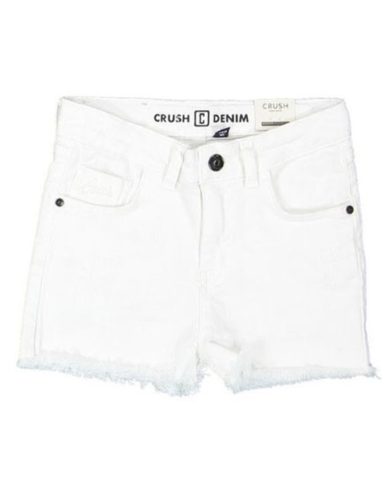 Crush Denim Short Daisy 11920506
