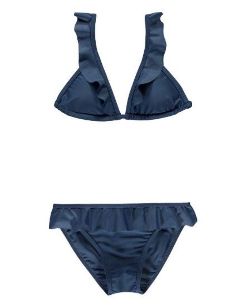 LEVV Bikini Badu