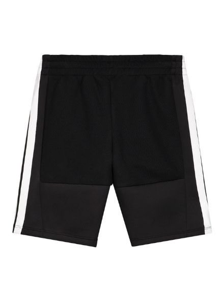 Nik & Nik Short Fox B 2-839 1902