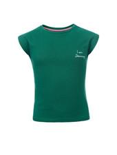 Looxs Revolution T-shirt 912-5431-301