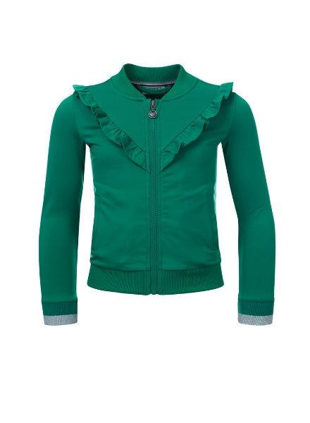 Looxs Revolution Vest Ruffl 912-5336-315