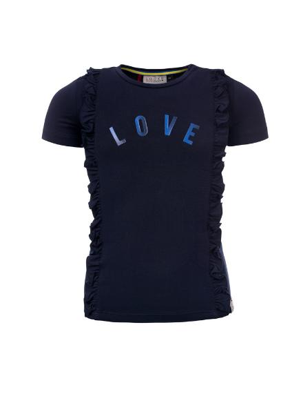 Looxs Revolution T-shirt 911-5425-190