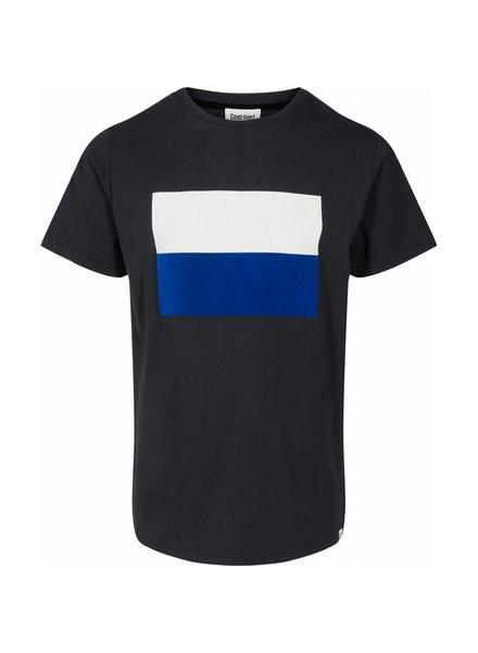 Cost:bart T-shirt Eber 14096 999