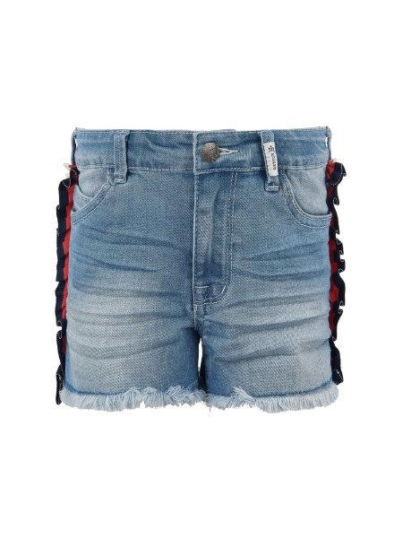 Retour Jeans Short Josje RJG-91-463