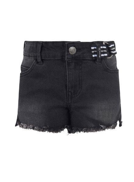 Retour Jeans Short Samantha RJG-91-456