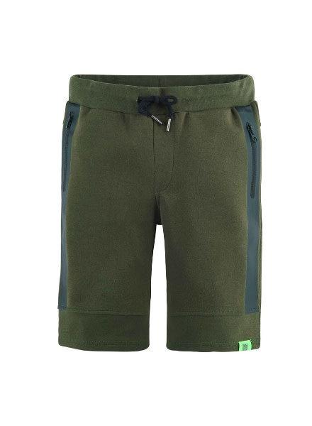 Retour Jeans Short Neal RJB-91-453 groen