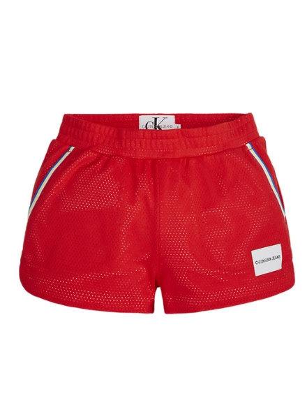Calvin Klein Short Sporty Mesh IG0IG00095604