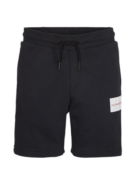 Calvin Klein Short Logo Cotton IB0IB00105099