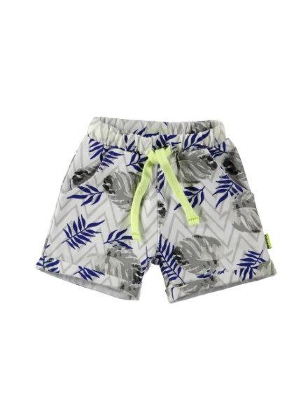 b.e.s.s. Shorts Hawaii 1952-016
