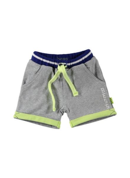 b.e.s.s. Shorts Bess 1951-002