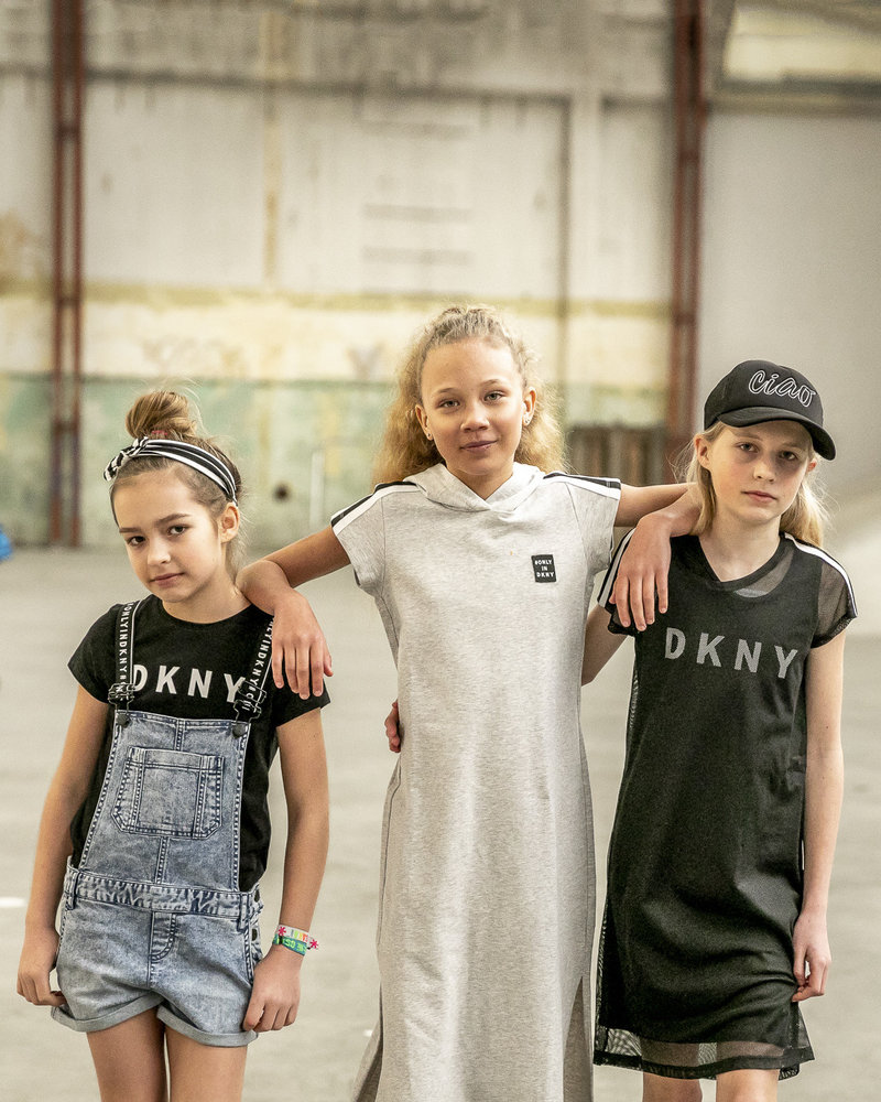 Shop the look girls 1