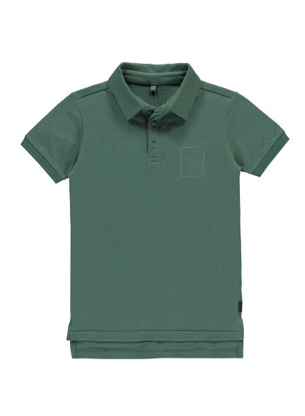 Polo T-shirt Bret
