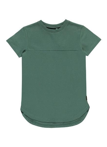 T-shirt Bono