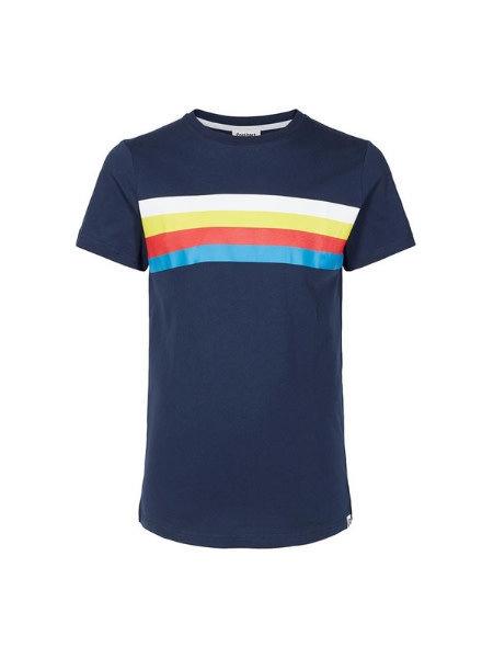 Cost:bart T-shirt Enzo 14083 697