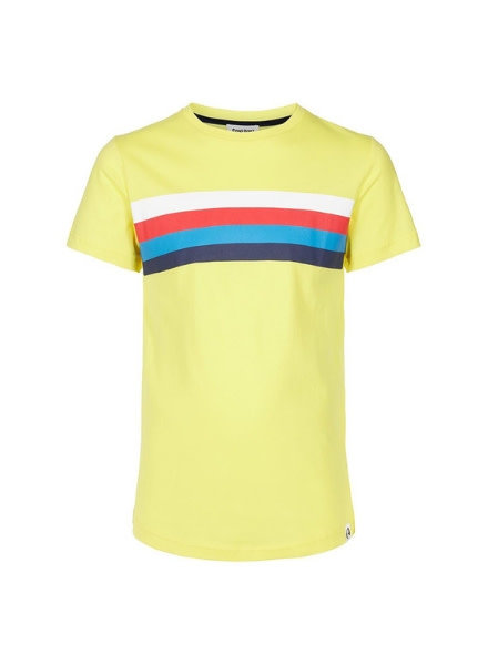 Cost:bart T-shirt Enzo 14083 350