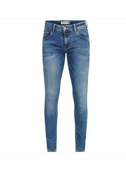 Cost:bart Jeans Bowie 14210 872