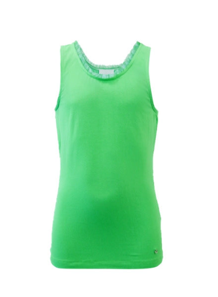 Ai&Ko Top Tonny Ray 102 J 166339