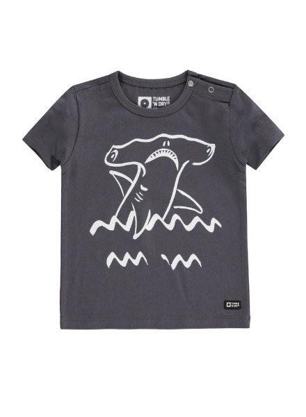 Tumble'n Dry T-shirt Atijs 30705.00472