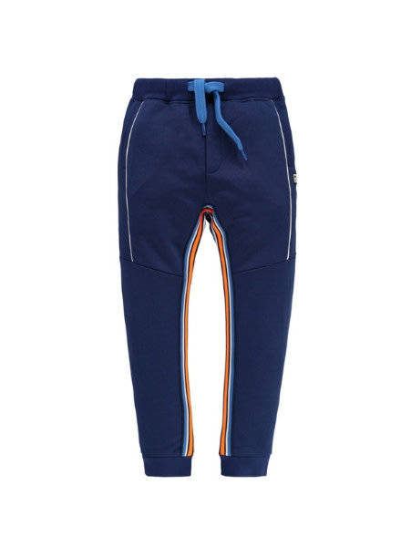 Tumble'n Dry Sweatpants Dre 30110.00468